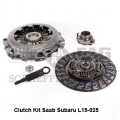 Clutch Kit Saab Subaru L15-025.jpeg